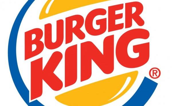 Кафе Burger King Петрозаводск ул. Анохина, д. 41, ТЦ Аура, 1 эт. 1427835452e