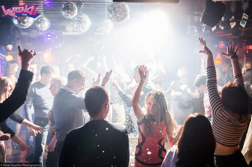 В контакте ночные клубы петрозаводск ночные клубы кыргызов